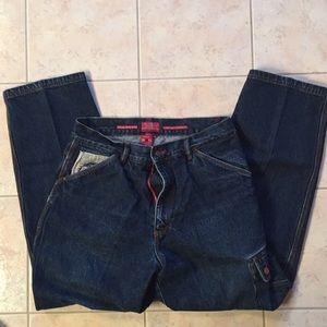 Fubu Jeans 36 x 34